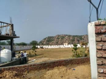 460 sqft, Plot in SR S R Green City Sohnaa, Gurgaon at Rs. 2.0000 Lacs