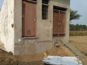 450 sqft, Plot in SR S R Green City Sohnaa, Gurgaon at Rs. 2.0000 Lacs