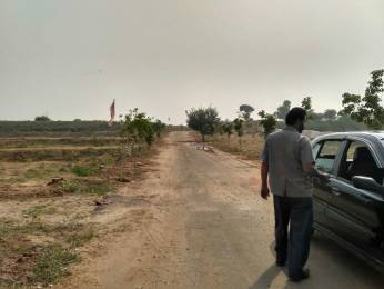 900 sqft, Plot in SR S R Green City Sohnaa, Gurgaon at Rs. 4.5000 Lacs