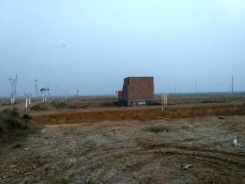 950 sqft, Plot in SR S R Green City Sohnaa, Gurgaon at Rs. 4.5000 Lacs