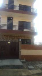 650 sqft, 1 bhk Apartment in Builder Project Sector 55, Gurgaon at Rs. 15000