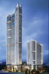 1200 sqft, 3 bhk Apartment in Kalpak Property Kalpataru Yashodhan Ville Parle West, Mumbai at Rs. 3.0000 Cr