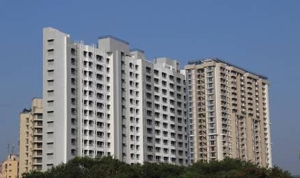 1145 sqft, 2 bhk Apartment in DP Star Trilok Bhandup West, Mumbai at Rs. 1.4000 Cr