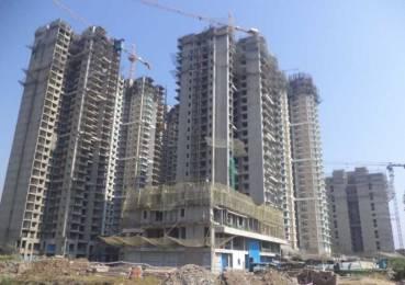 650 sqft, 1 bhk Apartment in Amardeep Anutham Mulund East, Mumbai at Rs. 1.1000 Cr