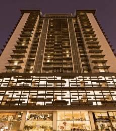 1800 sqft, 3 bhk Apartment in Kabra Paradise Andheri West, Mumbai at Rs. 3.1500 Cr