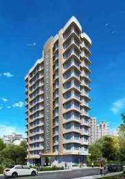 1250 sqft, 2 bhk Apartment in Neminath Imperia Andheri West, Mumbai at Rs. 2.3000 Cr
