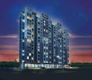 729 sqft, 1 bhk Apartment in Neminath Imperia Andheri West, Mumbai at Rs. 1.4500 Cr