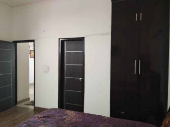 650 sqft, 1 bhk Apartment in Reputed Anantham Homes Sector 73, Noida at Rs. 16.0000 Lacs