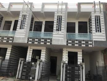 1250 sqft, 3 bhk Villa in Builder Project Govindpura Kardhani Scheme, Jaipur at Rs. 26.0000 Lacs