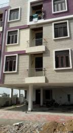 450 sqft, 1 bhk Apartment in Builder Project Kalwar Road, Jaipur at Rs. 8.5000 Lacs