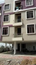 700 sqft, 2 bhk Apartment in Builder Project Kalwar Road, Jaipur at Rs. 11.9900 Lacs