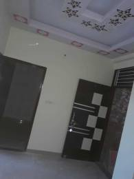 700 sqft, 2 bhk Apartment in Builder Project Kalwar Road, Jaipur at Rs. 10.5100 Lacs