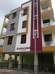 700 sqft, 2 bhk Apartment in Builder Project Kalwar Road, Jaipur at Rs. 11.6000 Lacs