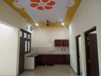 1250 sqft, 2 bhk IndependentHouse in Builder Project vineet khand, Lucknow at Rs. 15000