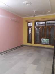 2152 sqft, 2 bhk BuilderFloor in Builder Project vineet khand, Lucknow at Rs. 16000