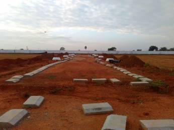 1620 sqft, Plot in Builder siri venkateshwara enclave Timmapur, Hyderabad at Rs. 90.0000 Lacs