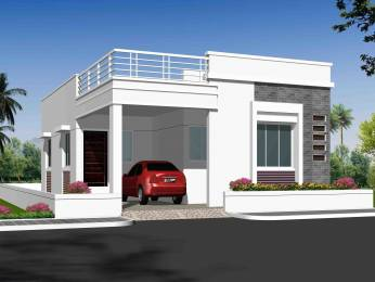 1200 sqft, 2 bhk Villa in Builder bgs nagarrayakotta road Rayakottai Road, Hosur at Rs. 36.0000 Lacs