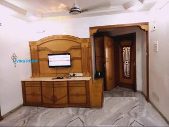 1850 sqft, 3 bhk Apartment in Builder Shreemurti Apartment City Light, Surat at Rs. 75.0000 Lacs