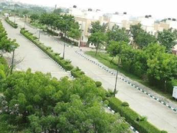 1500 sqft, Plot in Dhoot Vistara Plot AB Bypass Road, Indore at Rs. 40.0000 Lacs