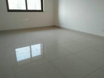 1490 sqft, 3 bhk Apartment in Arun Sanskriti Wakad, Pune at Rs. 24000