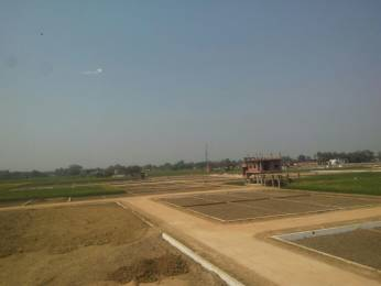1000 sqft, Plot in Builder banaras kasiyana Rajatalab Bhikharipur Road, Varanasi at Rs. 7.5100 Lacs