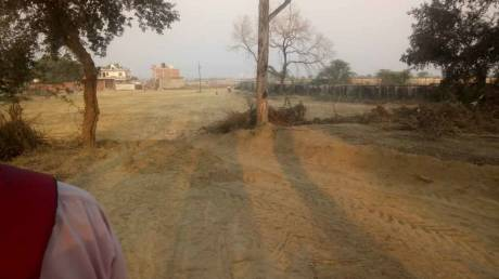900 sqft, Plot in Builder Project Kalyanpur, Kanpur at Rs. 18.0000 Lacs