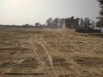 900 sqft, Plot in Builder Project Kalyanpur, Kanpur at Rs. 20.0000 Lacs