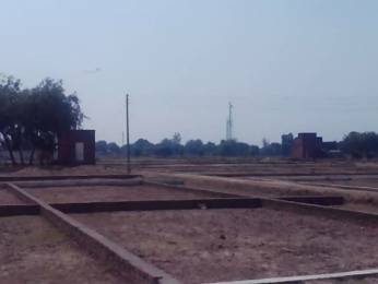 1000 sqft, Plot in Builder Project Gohniya Road, Allahabad at Rs. 5.0100 Lacs