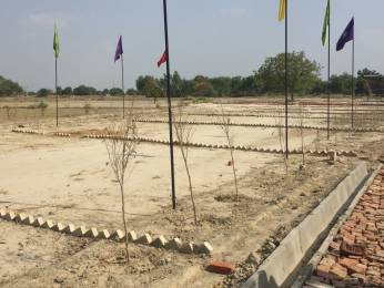 1000 sqft, Plot in Builder Project Phaphamau Road, Allahabad at Rs. 6.0500 Lacs