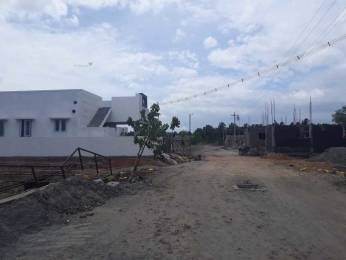 1100 sqft, 2 bhk Villa in Builder Aadhira arcade Kovilpalayam, Coimbatore at Rs. 26.5000 Lacs