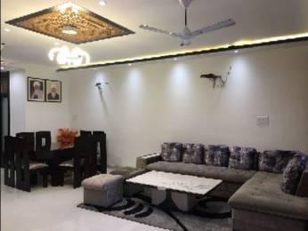 4400 sqft, 10 bhk Villa in Builder Project railway road , Rishikesh at Rs. 3.5000 Cr