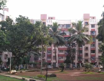 742 sqft, 1 bhk Apartment in Surya Group Of Companies Gokul Garden Kandivali East, Mumbai at Rs. 88.0000 Lacs