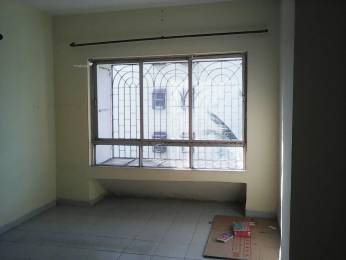 853 sqft, 2 bhk Apartment in Keemaya Vedic Heights Kandivali East, Mumbai at Rs. 1.0000 Cr