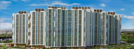 1567 sqft, 3 bhk Apartment in MICL Aaradhya Highpark Project 1 Of Phase I Bhayandar East, Mumbai at Rs. 1.2500 Cr