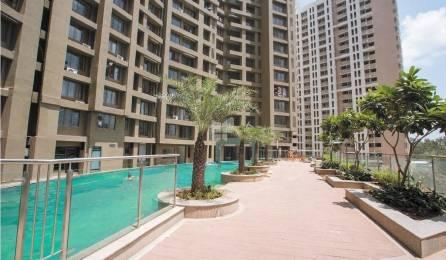 1452 sqft, 3 bhk Apartment in ACME Ozone Phase 2 Manpada, Mumbai at Rs. 1.8500 Cr