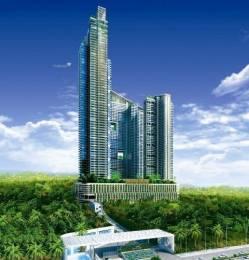2202 sqft, 4 bhk Apartment in Omkar Alta Monte  Malad East, Mumbai at Rs. 3.7100 Cr