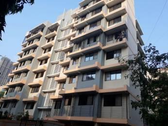 709 sqft, 1 bhk Apartment in Mavji Builders And Developers Mukta Mahek Kandivali East, Mumbai at Rs. 95.0000 Lacs