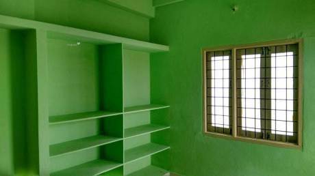 950 sqft, 2 bhk Apartment in Builder NSR Residency Saroor Nagar, Hyderabad at Rs. 10000