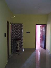 900 sqft, 2 bhk Apartment in Builder Project Silpara, Kolkata at Rs. 6500