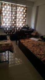 963 sqft, 2 bhk Apartment in Swagat Afford Sargaasan, Gandhinagar at Rs. 32.0000 Lacs
