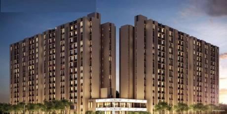 430 sqft, 1 bhk Apartment in Rustomjee Global City Virar Avenue D1 Virar, Mumbai at Rs. 32.0000 Lacs