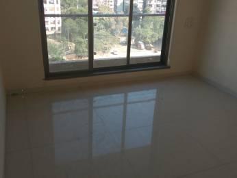 1085 sqft, 2 bhk Apartment in DV Shree Shashwat Dahisar, Mumbai at Rs. 25000