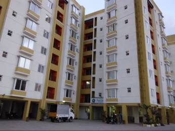 950 sqft, 2 bhk Apartment in Amarprakash Builders The Royal Castle Thirumudivakkam, Chennai at Rs. 12000