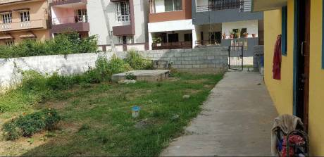 2583 sqft, Plot in Esther Shelters Kothanur, Bangalore at Rs. 1.4000 Cr
