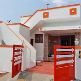 800 sqft, 2 bhk IndependentHouse in Builder VMA DTCP APPROVED Chengalpattu, Chennai at Rs. 16.5500 Lacs