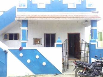 600 sqft, 1 bhk IndependentHouse in Builder VMA DTCP APPROVED Chengalpattu, Chennai at Rs. 12.0000 Lacs