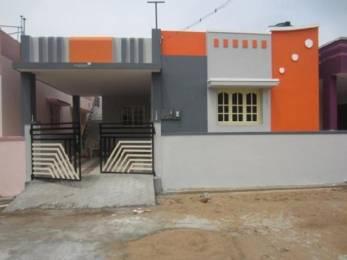 600 sqft, 1 bhk IndependentHouse in Builder Vetri railway nagar Chengalpattu, Chennai at Rs. 12.4500 Lacs