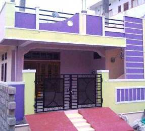 600 sqft, 1 bhk IndependentHouse in Builder Smc dtcp approved Mahindra World City, Chennai at Rs. 13.2000 Lacs