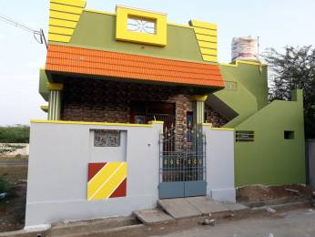 600 sqft, 1 bhk IndependentHouse in Builder vetri railway nagar dtcp approved Chengalpattu, Chennai at Rs. 10.8000 Lacs