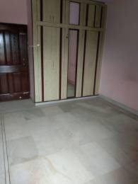 1180 sqft, 2 bhk BuilderFloor in Builder Project Mansarovar, Jaipur at Rs. 12000